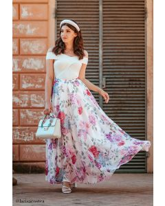 Chicwish 2021 Happy Bag
